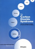 Carbon Dioxide Syndrome
